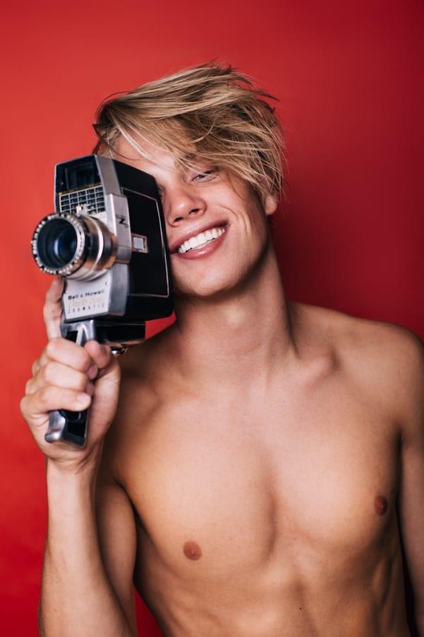 Gerardo-Sumano-fashion-portrait-photographer-idaho-utah-studio