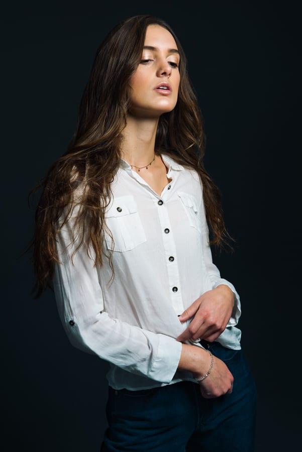 Gerardo-Sumano-Utah-Fashion-Photographer-34